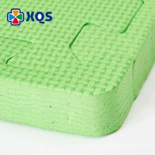 Best-seller TPU preuve de l'eau puzzle plage mat non-toxique preuve de l'eau