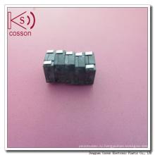 5.2 * 5.2 * 2.5mm 3V 80dB SMD Piezo Buzzer