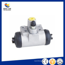 Hot Saling Auto Parts Front Brake Wheel Cylinder