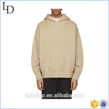 hommes vêtements fashion hoodies sweatshirt robe chaude pour garçon