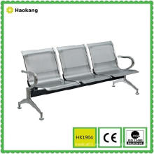 Silla para espera de hospital (HK1904)