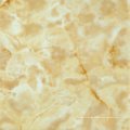 Micro-Crystal Tiles (AJCV8027) for Floor