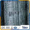 agriculture farming cattle mesh fence cattle livestock fence farm fence for sale