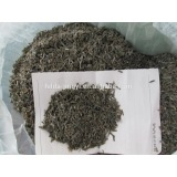 2016 Crushed dried laminaria, small cut kelp for food use