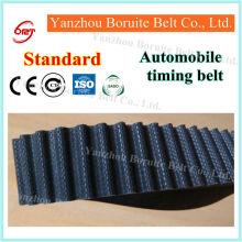 Hautement courroie moteur de qualité provenant de la Chine fabrique