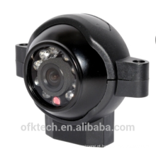 Câmera de segurança do caminhão do CCTV de 2mp AHD com visão nocturna