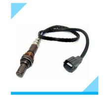 Détecteur d'oxygène de gaz automobile Toyota 89467-33011 234-9024