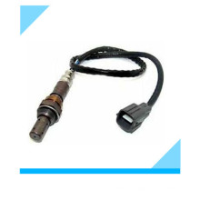 Automotive Gas Toyota Oxygen Sensor 89467-33011 234-9024