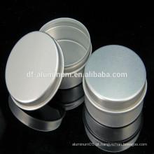 Jarro de alumínio de venda a quente China