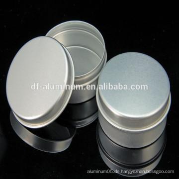 China-heißes Verkaufsaluminiumglas