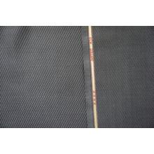 Wollstoff Tweed für Suiting30W70p