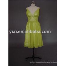 Сучжоу новое Прибытие вечернее платье AN1681