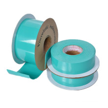 viscoelastic pipe wrap tape protection for flanges