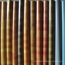 1.2mm-1.6mm Sponge PVC Flooring for Indoor
