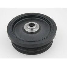 Crankshaft Belt Pulley for BMW E46 E61 E81