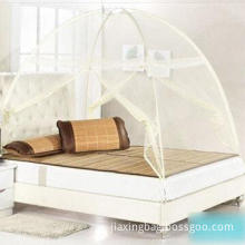 New Hot Women's Mosquito Net with Lovely Design, Suitable for Promotional