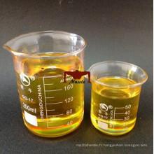 Fournir des aliments ou des matières premières pharmaceutiques huile de pépins de raisin