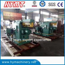 BY60100C гидравлический станок для крупногабаритных сталей