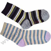 Stocks Chaussettes pour enfants