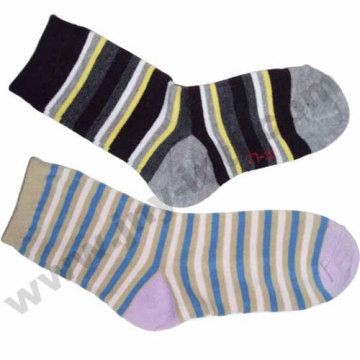 Stocks Socks for Children
