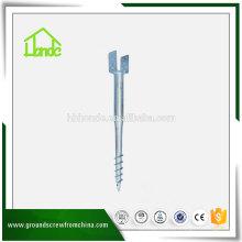 Mytext ground screw модель10 HD U71 * 865