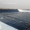 Pond Liner ASTM Geomembrane Liner
