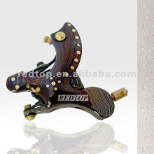 2012 hot sale battery tattoo machine