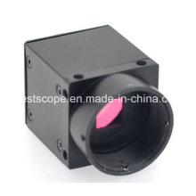 Bestscope Buc5-130m USB3.0 Câmeras digitais industriais