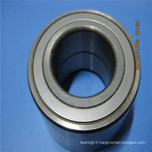 high quality DAC30600337 Chrome steel Wheel bearing , automobile wheel hub bearing Made in China