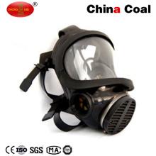 Charbon actif pour masque à gaz