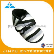 Nouveauté chaussure intérieure très chaude