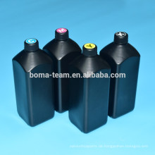 UV-Tinte Für HP z6100 UV-Druckfarbe Für HP 91 Bulk-Tinte