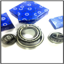 German Bearing, Bearing Made in Germany, Germany Bearing, Germany Bearing Manufacturer, Exporter, Supplier
