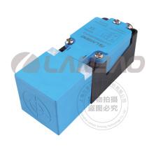 Capteur inductif à distance étendue 10-30V DC (LE40XZ DC3 / 4)