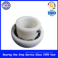 Cheap and Good Quality Insert Bearings (UC 205)