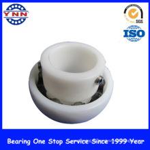 Rodamientos de inserción baratos y de buena calidad (UC 205)