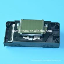 Original DX5 print head F158000 for Epson R1800 (locked head)