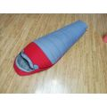 Outdoor Mummy Sleeping Bag