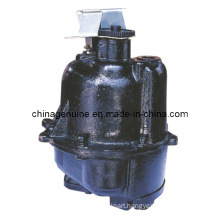 Zcheng Fuel Dispenser Tk-Flow Meter Zcm-Tk3