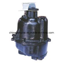 Zcheng Dispensador de combustível Tk-Flow Meter Zcm-Tk3