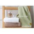 Las mejores toallas de algodón egipcio 16s Super Soft 5 estrellas toallas de baño para la venta
