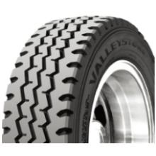 Triangle Marke TR688 LKW-Reifen