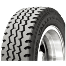 Triangle brand TR688 truck tyres