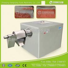 Geflügel Debone Maschine, Knochenentfernungsmaschine