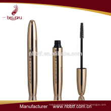 Wholesale new age products aluminum mascara tube mascara case ES18-93