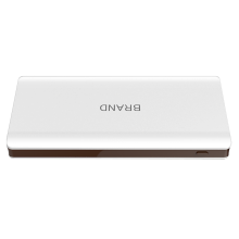 Fastest power bank charger 12000mah best for samsung