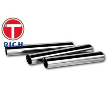 Cold drawn Polished Stainless Steel 410 Rod