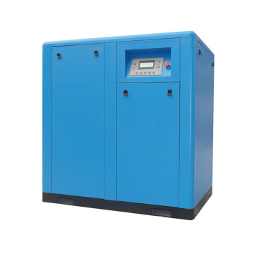 Air compressor machines small quantity order 20HP 15KW 7 BAR -13 BAR mini air compressor