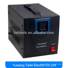 Автоматический стабилизатор напряжения переменного тока