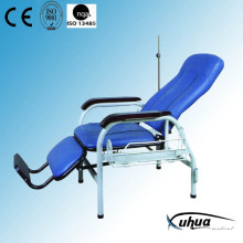 Adjustable Hospital Infusion Chair (W-3)